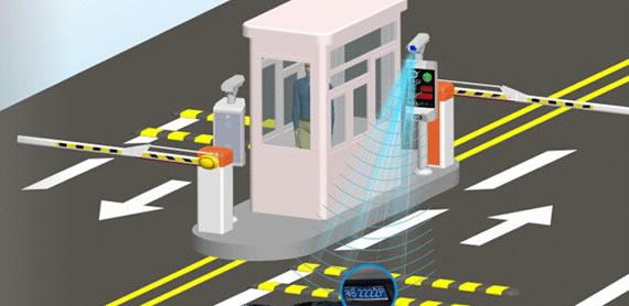 高清车牌识别系统常见故障解决方案