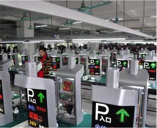 专业生产车间,进口生产设备,产品合格率100%